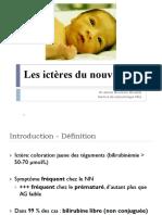 ictere neonatal final.pdf