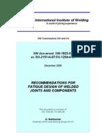 IIW-1823-07-FatigueRecomm2