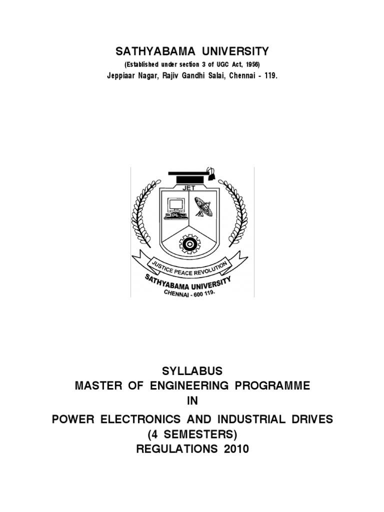 Me20power Electric Motor Power Electronics Ltspice Iv Free Electronic Circuit Simulator Mechatronics Fly