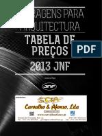 JNF 2013.pdf