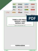 Luzacril 2007.pdf