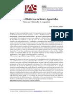 Agostinho Veritas.pdf