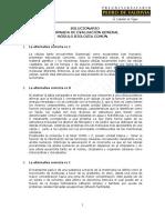 15_4224-Solucionario 1° JEG Biología 2018.pdf