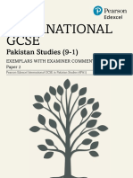 IG_Pakistan_Studies_Paper_2_exemplar_responses.pdf