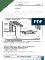 devoir-de-synthèse-n°1--2018-2019(mr-bakini).pdf
