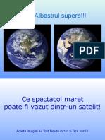 296311-EarthSatellyte-images
