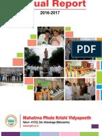Annual Report 2016-2017_English_20191118042550.pdf