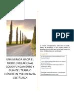 Ensayo Psicopatologia 2019 .pdf