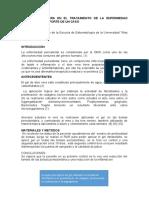 GEL DE ALOE VERA EN EL TRATAMIENTO DE LA ENFERMEDAD PERIODONTAL (1)