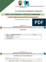 cursoISTICsesion_IV.pdf