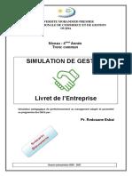 Livret.pdf