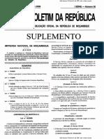 Lei+18-2009.pdf