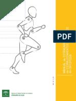 Manual_de_estandares_Centros_Ortopedia_ME16_1_01