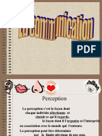 2  La communication.ppt