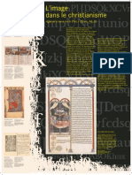 l image ds le christianisme.pdf
