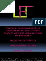 APRESENTAÇÃO_JARDINS_DO_FUTURO[1]