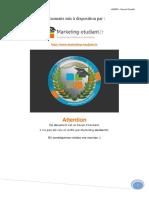 ACCUEIL CLIENTELE.pdf