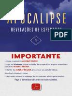 c_1_interativo_apocesperanca
