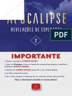 c_2_interativo_apocesperanca