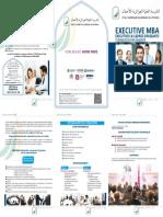 Executive-MBA-Audencia