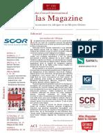 AtlasMagazine_2018-04_fr
