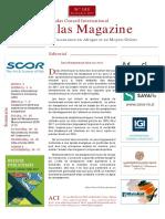 AtlasMagazine_2017-11_fr