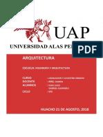 DISEÑO-DE-NUEVOS-ASENTAMIENTOS-IMFORMALES-OFICCE
