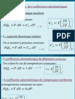 Cours 4 thermodynamique chimique Corrigé 19_20.pdf