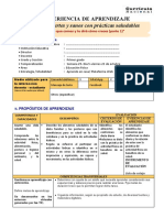 1° SEM 30 Ed. Física 30 de octubre Web