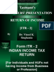 How_to_fill_ITR2