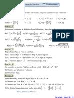 généralités-sur-les-fonctions--2012-2013(kooli-mohamed-hechmi).pdf
