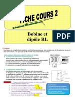 RL-web