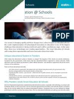 Smart Education @ Schools.pdf