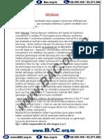 Resume-et-Series-Genetiques-Avec-Correctins-Bac-Sciences.pdf