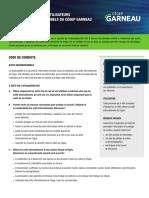 Code-de-conduite-Etudiants_2017_12_04.pdf