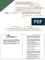 Comprobantes de Retención A2DLL08.dll