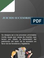 JUICIOS SUCESORIOS.pptx