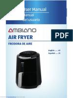 ambiano_md_18415.pdf