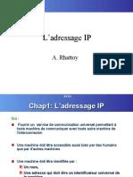 Addressage_IP_rhattoy_20_etudiants.ppt