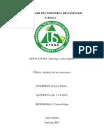 Canciones analizadas.pdf