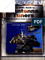 The ARRL Guide to Antenna Tuners ( PDFDrive.com ).pdf