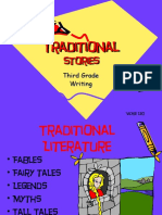 traditional_stories