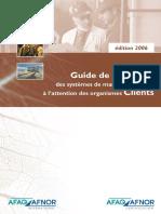Guide_Audit_QSE