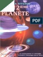 Sitchin_Zecharia_-_La_douzieme_Planete.pdf