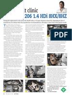 timing-belt-clinic-peugeot-206-14-hdi-8hx8hz.pdf