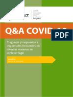 Preguntas y Respuestas.V.8