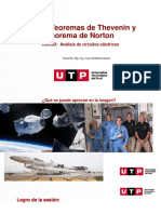 S09.s1-Analisis.T.Thevenin.T.Norton.pdf