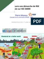 webinar-ISO-26000-RSE
