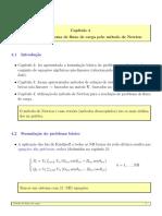Newton Raphsom.pdf