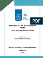 resume PIL
